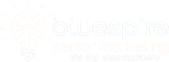 Bluespire Senior Living